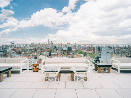 The-Crown-All-Good-NYC-Location-Photography-Hires-5
