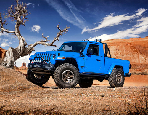 2019 Jeep Moab Easter Safari (4)