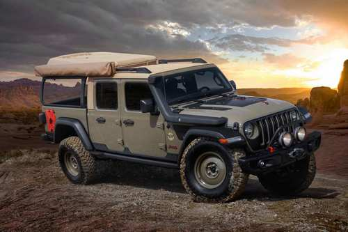 2019 Jeep Moab Easter Safari (6)