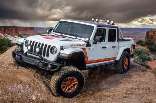 2019 Jeep Moab Easter Safari (5)