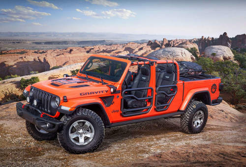 2019 Jeep Moab Easter Safari (3)