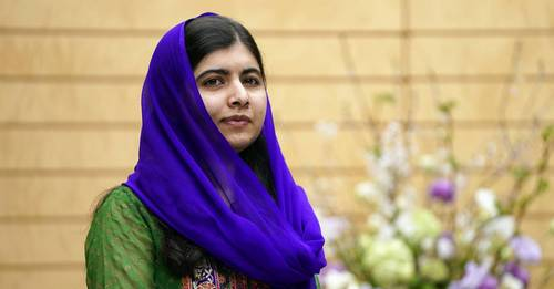 5 things Malala has taught us about feminism