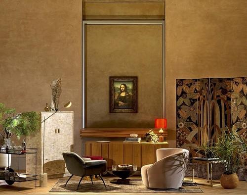 detail-Airbnb-x-Louvre-©Julian-Abrams8-min