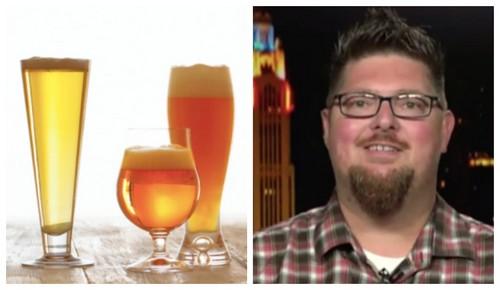 beer-getty-del-hall-video-still-fox