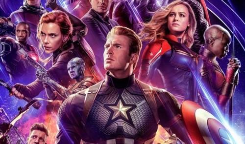 avengers-endgame-poster-trailer