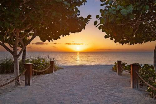 Provo Pictures / Turks & Caicos Sotheby's International Realty