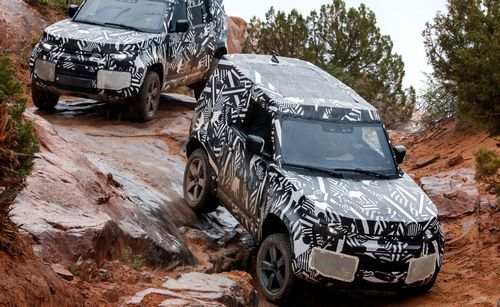 2020 Land Rover Defender (4)