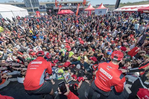 DucatiIsland_Apr2019