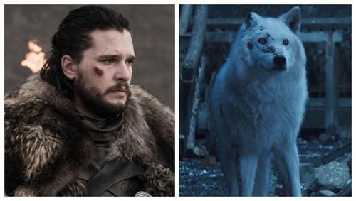 jon-snow-ghost-direwolf-hbo
