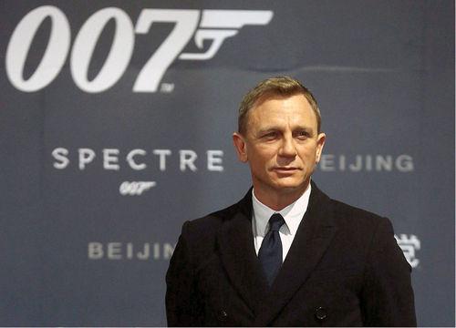 Daniel-Craig-Bond-GettyImages-496903944