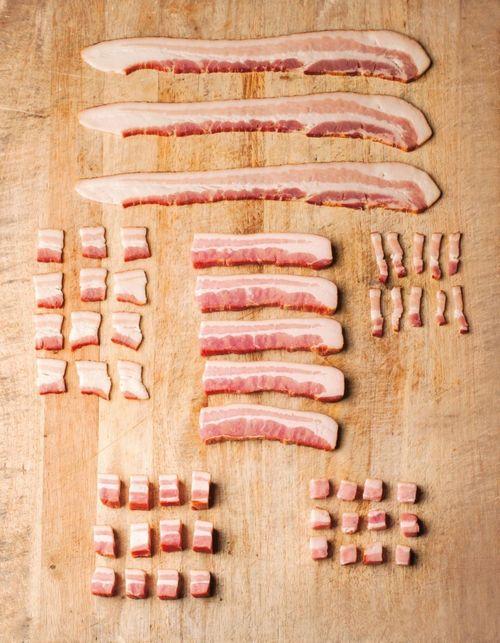 Bacon Mac (3)