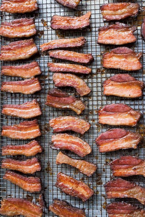 Bacon Mac (2)