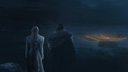 daenerys-jon-snow-ep3-s8