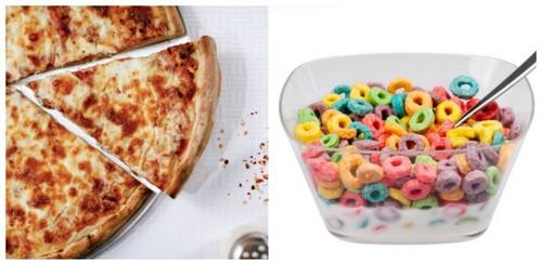 pizza-getty-cereal-wikimedia-split