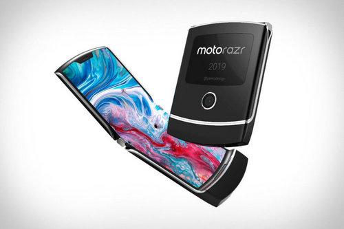 moto-razr-2019-thumb-960xauto-99569