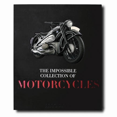 IMPOSSIBLE-COLLECTION-OF-MOTORCYCLES-A