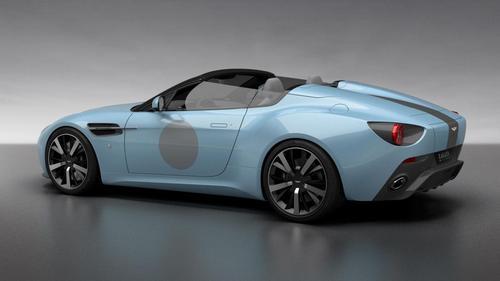 Aston Martin Vantage V12 Zagato (4)