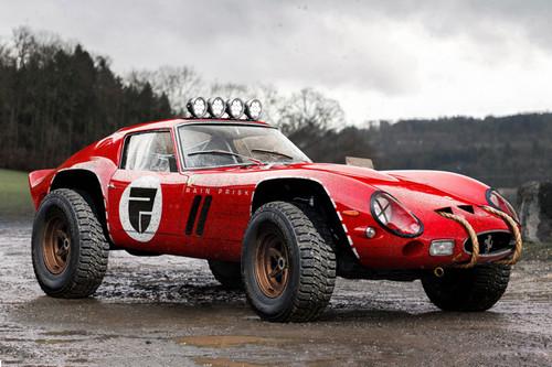 Ferrari-250-GTO-Off-Road-By-Rain-Prisk-0-Hero