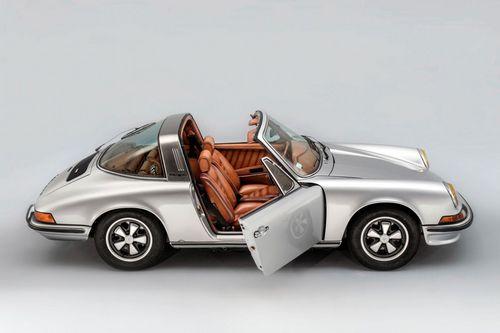 Porsche Berluti HD (1)