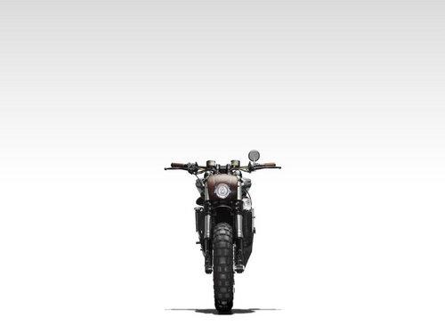 Ducati 749 Arriera (4)