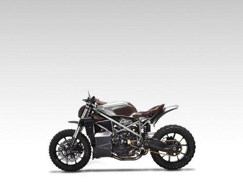 Ducati 749 Arriera (5)