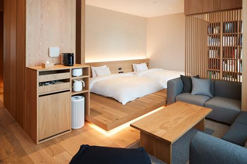 muji-hotel-ginza-inside-look-opening-date-20