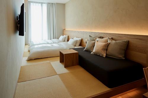 muji-hotel-ginza-inside-look-opening-date-10