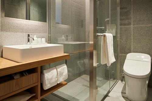 muji-hotel-ginza-inside-look-opening-date-5