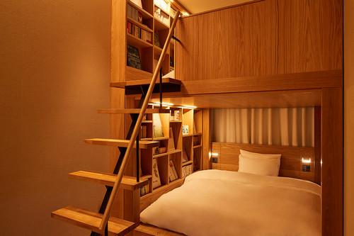 muji-hotel-ginza-inside-look-opening-date-15