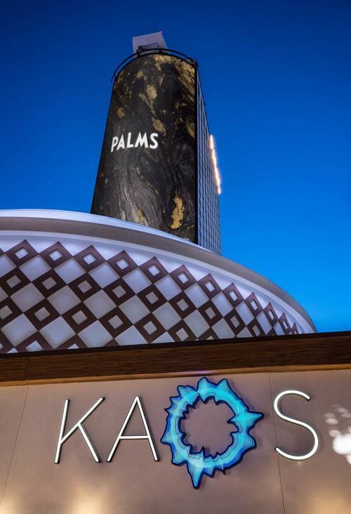 Kaos_Tower_Palms_TL_0401 (1)