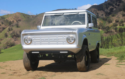 Zero Labs Ford Bronco (1)