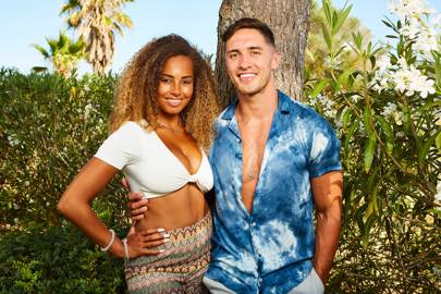 The invaluable life lessons we all learnt from Love Island