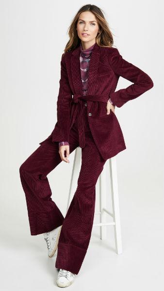 fall fashion trends