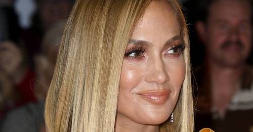 Beyonce, Mariah and J-Lo's hairdresser reveals what it's really like working with the stars