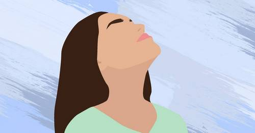 Can 'clean breathing' *really* help us improve cognitive function, or is it a load of hot air?
