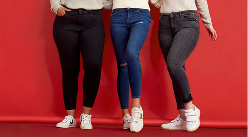 best places to shop for jeans online