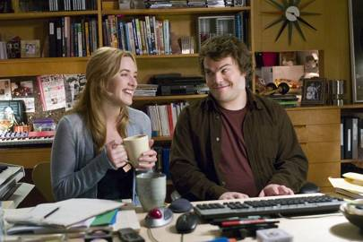 Fact: holiday romantic comedies are the best kind of rom-coms