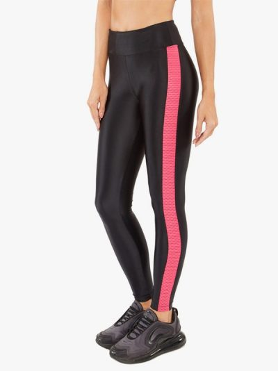 13 Sporty-Chic Leggings You Can Wear Beyond Your Workout