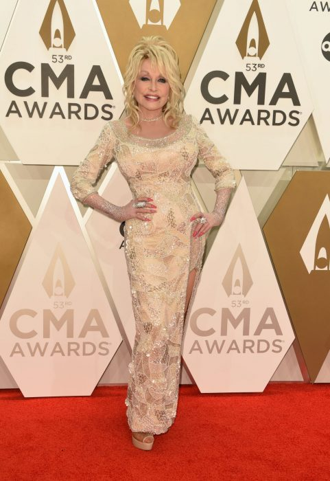 2019 country music awards