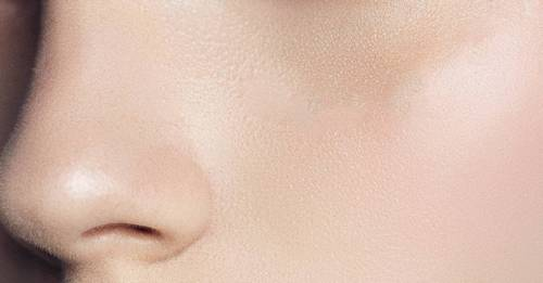 Nose threading is the latest way to achieve a non-surgical nose job