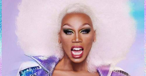 'RuPaul's Drag Race All Stars 4' drops on Netflix on Saturday, here's what you need to know