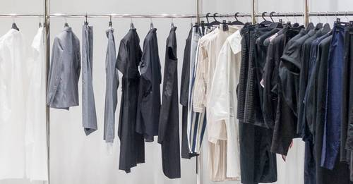 Here's how you can curate a cruelty-free wardrobe