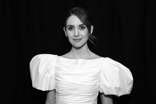 Horse Girl Tackles Alison Brie's Own Mental Health History