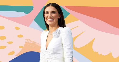 Millie Bobby Brown has achieved by her 16th birthday