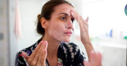 Not sure if your mild acne is worth treating?