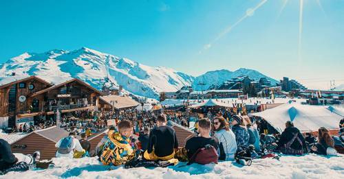 The best winter music festivals that haven't been cancelled yet