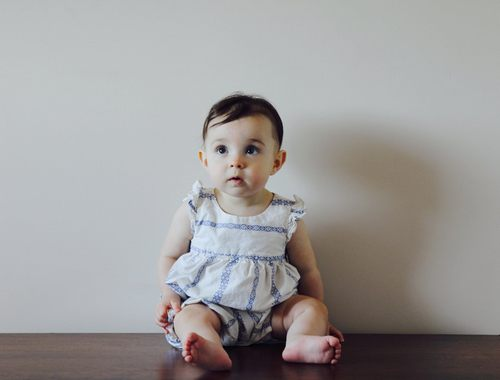 100 Beautiful Spanish Baby Girl Names to Consider