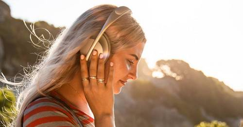 These are the best wireless headphones for running, working out