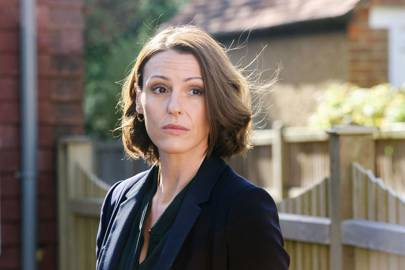 4. Doctor Foster