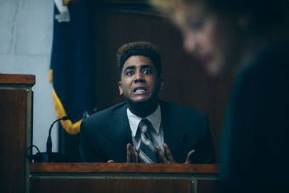 5. When They See Us